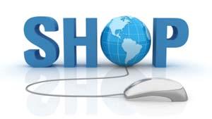 Μεταβείτε στο e-Shop