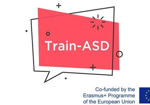 Train-ASD